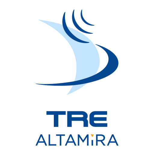 home tre altamira a cls group company