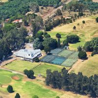 Irene_country_club_centurion