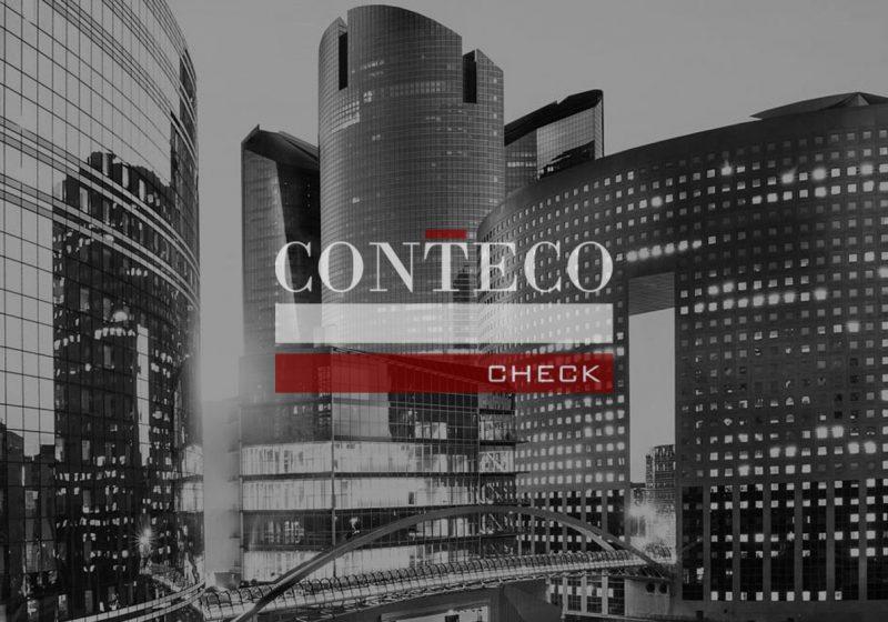 TRE-ALTAMIRA-CONTECO-check_cover