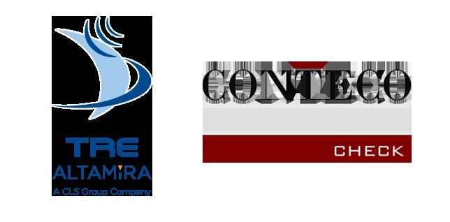 TRE-ALTAMIRA-CONTECO-check_logo