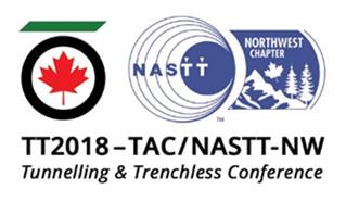 TT2018 Conference logo