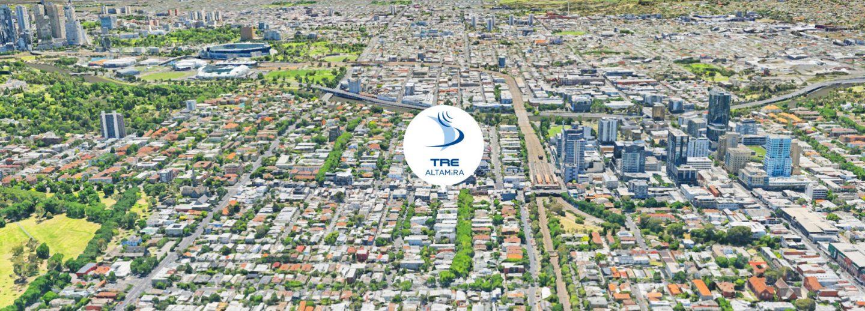 Australia-Melbourne-office-trealtamira