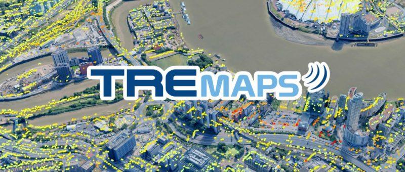 TREmaps5 image