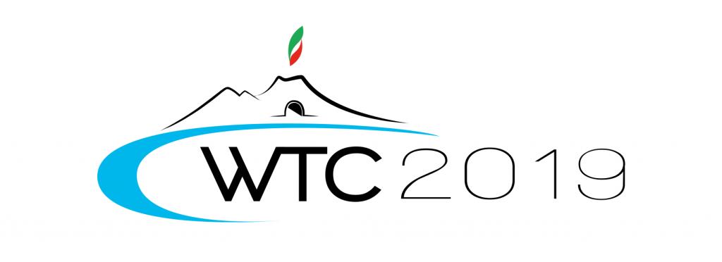 wtc 2019_logo